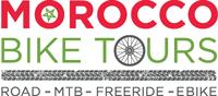 Bike Morocco